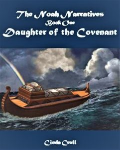 book one cover (2)